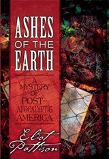 Ashes of the Earth | Eliot Pattison |
