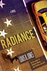 Radiance | Louis B. Jones |