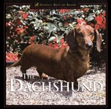 The Dachshund | Ann Gordon |