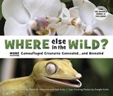 Where Else in the Wild? | Schwartz, David M. ; Schy, Yael |