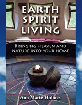 Earth Spirit Living | Ann-Marie Holmes |