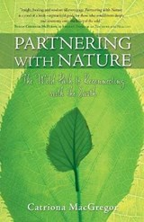 Partnering with Nature | Catriona Macgregor |