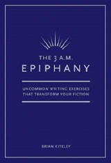 3 Am Epiphany | Brian Kiteley |