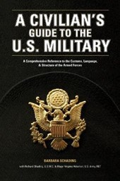 A Civilians Guide to the U.S. Military