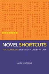 Novel Shortcuts