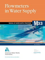 Flowmeters in Water Supply |  |