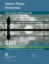 Operational Guide to Awwa Standard G300 | Chi Ho Cham |