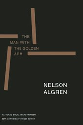 The Man with the Golden Arm (50th Anniversary Edition)