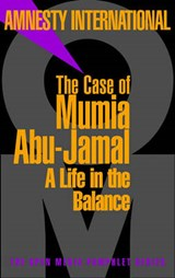 The Case of Mumia Abu-Jamal | Amnesty International |