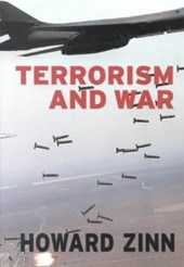 Terrorism and War | Zinn, Howard ; Arnove, Anthony |
