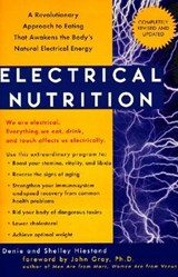 Electrical Nutrition | Denie Hiestand |