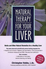 Natural Therapy for Your Liver | Christopher Hobbs |