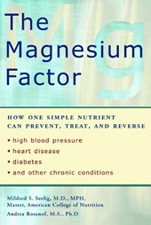 The Magnesium Factor