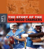 The Story of the San Diego Chargers