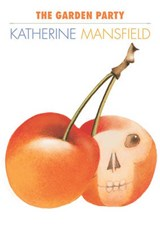 The Garden Party | Katherine Mansfield |