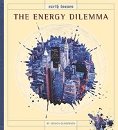 The Energy Dilemma