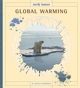 Global Warming | Jessica Gunderson |