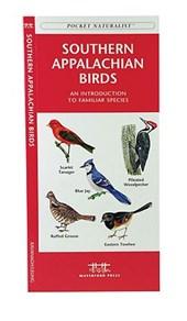 Southern Appalachian Birds