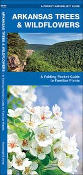 Arkansas Trees & Wildflowers