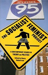 The Socialist Feminist Project |  |