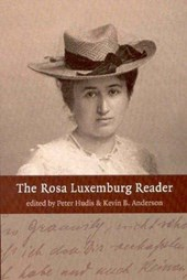 The Rosa Luxemburg Reader |  |