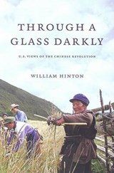 Through a Glass Darkly | William Hinton |