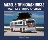 Fageol & Twin Coach Buses