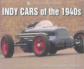 Indy Cars of the 1940s | Karl Ludvigsen |