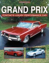 Grand Prix | Don Keefe |