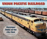 Union Pacific Railroad | John Kelly |