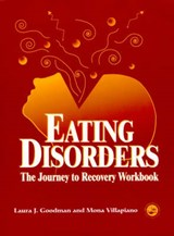 Eating Disorders | Goodman, Laura J. ; Villapiano, Mona |