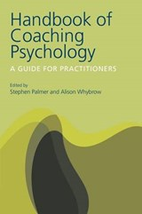 Handbook of Coaching Psychology | Stephen Palmer |