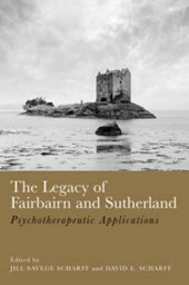 The Legacy of Fairburn and Sutherland