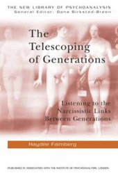 Telescoping of Generations | Faimberg |