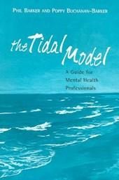Tidal Model