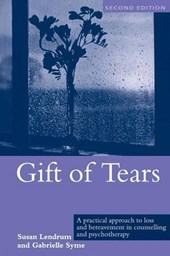 Gift of Tears | Susan Lendrum |