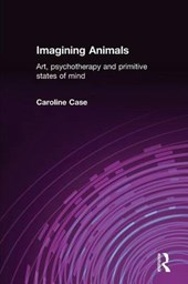 Imagining Animals