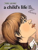 A Child's Life and Other Stories | Phoebe Louise Adams Gloeckner |