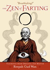 Zen of Farting