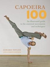 Capoeira 100