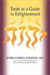 Torah As a Guide to Enlightenment
