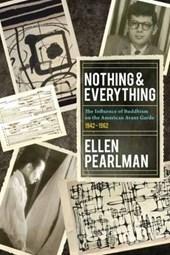 Nothing & Everything