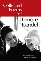 Collected Poems of Lenore Kandel | Lenore Kandel |