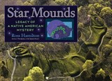 Star Mounds | Ross Hamilton |
