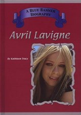 Avril LaVigne | Kathleen Tracy |