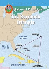 The Bermuda Triangle | Jim Whiting |