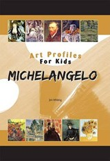Michelangelo | Jim Whiting |