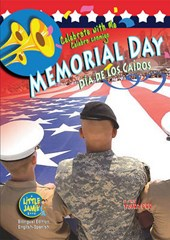 Memorial Day / Dia de los caidos
