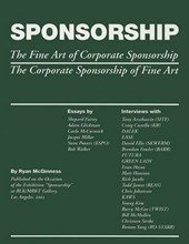 Sponsorship the Fine Art of Corporate Sponsorship