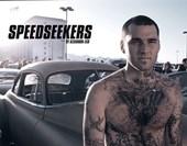 Speedseekers